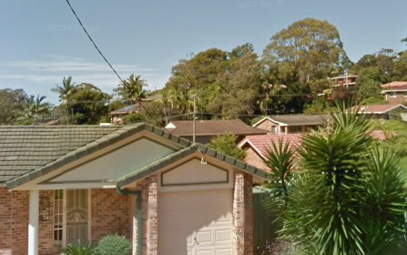 49 Moruya Dr, Port Macquarie NSW 2444