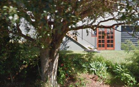 3 Talofa Crescent, Port Macquarie NSW