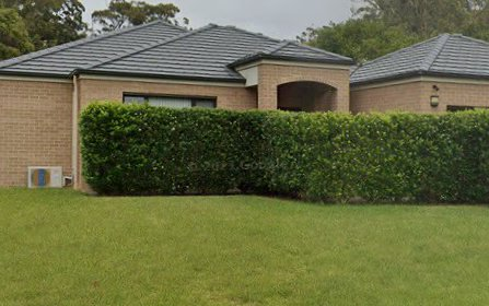 8 Lyrebird Pl, Port Macquarie NSW 2444