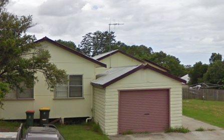 1/104 High St, Wauchope NSW