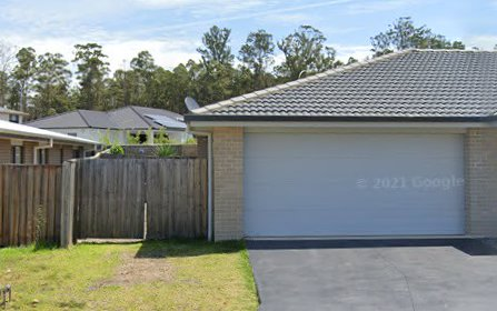 36 SOVEREIGN DRIVE, Port Macquarie NSW