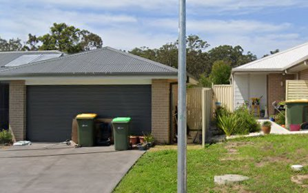 3 Blacksmith, Wauchope NSW