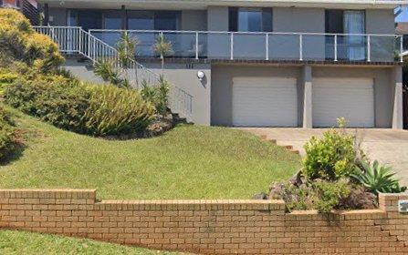 9 Davis Crescent, Port Macquarie NSW
