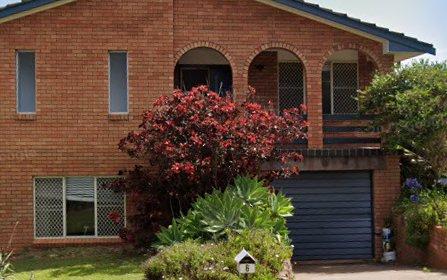 6 Davis Crescent, Port Macquarie NSW
