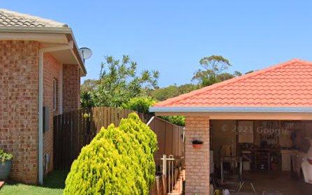 33 Home Ridge Tce, Port Macquarie NSW 2444