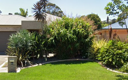 6B Sussex Court, Port Macquarie NSW