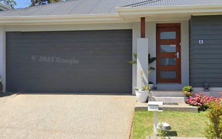 13 Ventura Place, Port Macquarie NSW