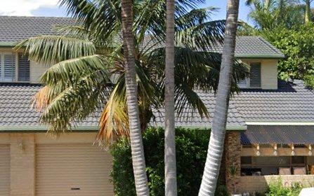 11 Burrawong Drive, Port Macquarie NSW 2444