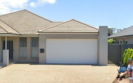 108 Emerald Drive, Port Macquarie NSW