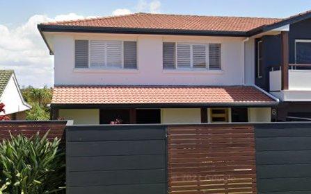 6 Bourne St, Port Macquarie NSW 2444