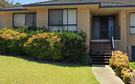 4 Onyx Place, Port Macquarie NSW