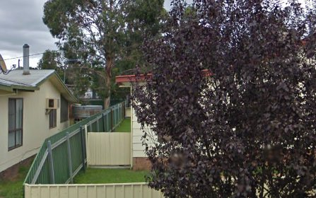 12 Fern Street, Quirindi NSW
