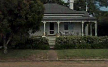 70 Hill Street, Quirindi NSW