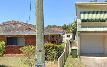 3/6 Koribah Avenue, Lake Cathie NSW