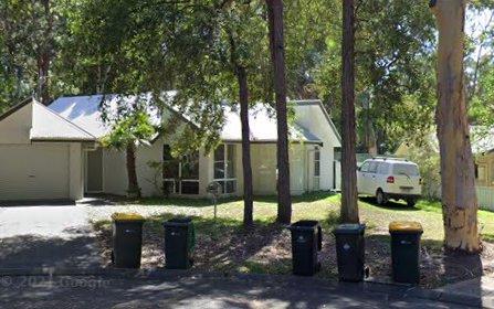 18 Bonny Ridge Drive, Bonny Hills NSW