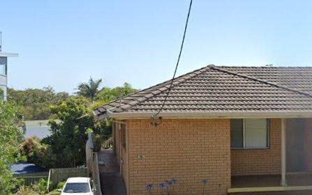 986 Ocean Drive, Bonny Hills NSW