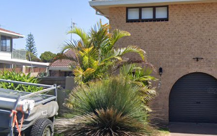 8 Honeysuckle Avenue, Bonny Hills NSW