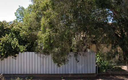 78 Myrtle Street, Gilgandra NSW