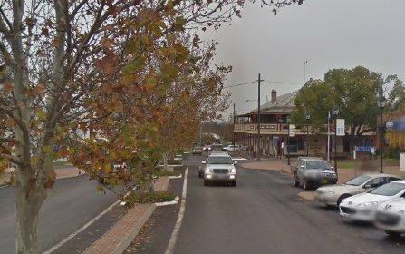 43 Binnaway Street, Coolah NSW 2843
