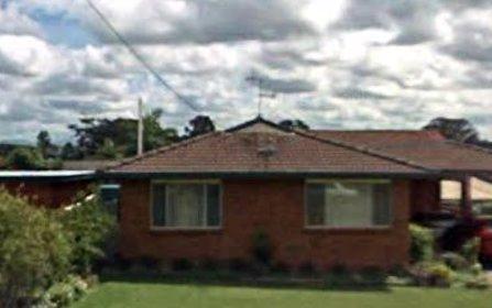 11 McLaughlin Avenue, Taree NSW