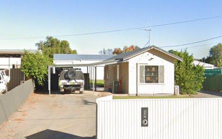 566 Cummins Lane, Broken Hill NSW