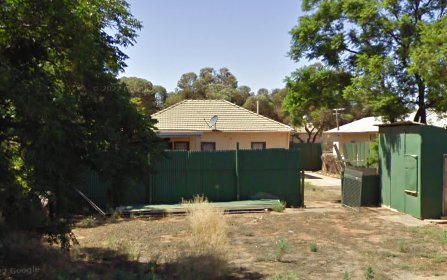 618 Fisher Street, Broken Hill NSW 2880