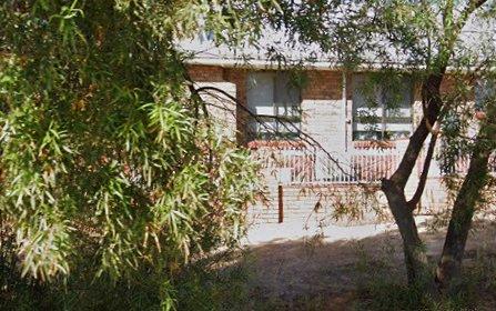 341 Zebina Street, Broken Hill NSW