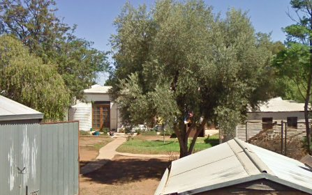 515 Radium Street, Broken Hill NSW