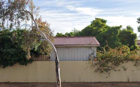 535 Wolfram Street, Broken Hill NSW