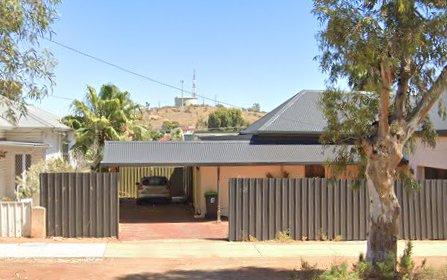30 Williams Street, Broken Hill NSW