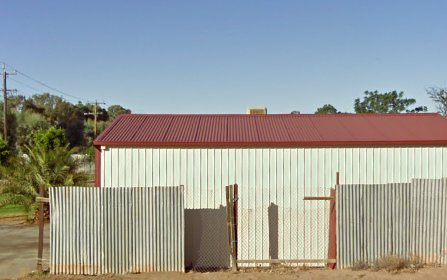 62 Ryan Street, Broken Hill NSW