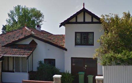50 Webster Street, Nedlands WA 6009
