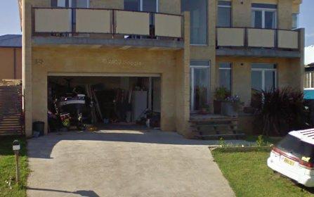 30 Emerald Drive, Diamond Beach NSW
