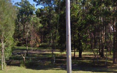 76 Aquatic Road, Darawank NSW