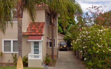 1/24 Robert Street, Forster NSW