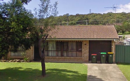 10 Garden Street, Forster NSW
