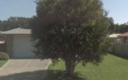 23 Livistona Drive, Forster NSW
