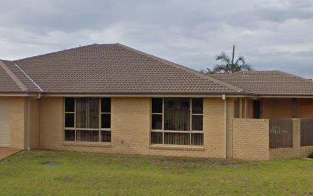 2/37 Amanda Crescent, Forster NSW