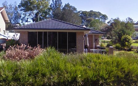 29 Coomba Road, Coomba Park NSW