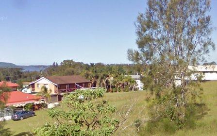 7 Illawarra Crescent, Pacific Palms NSW 2428