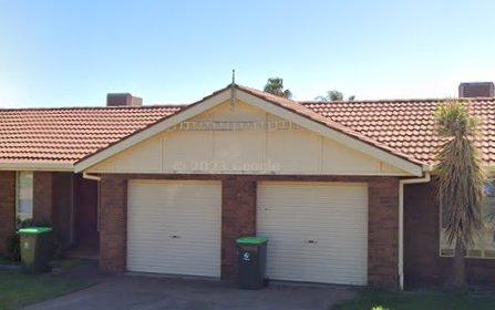 1/71 Websdale Drive, Dubbo NSW