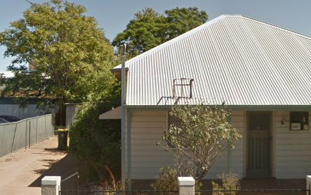 19 Pozieres Street, Dubbo NSW