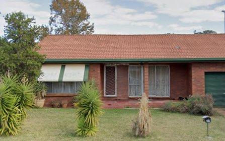 37 Corbett Avenue, Dubbo NSW