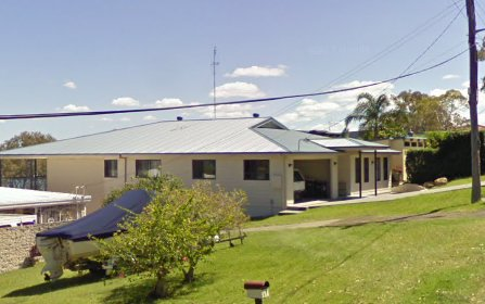 92 Green Point, Green Point NSW