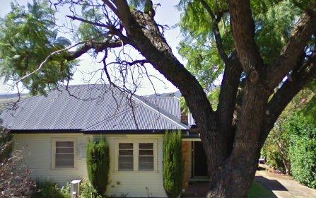 8 Manning Street, Muswellbrook NSW