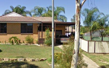 87 Shiraz St, Muswellbrook NSW 2333