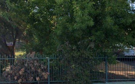 5/238 Fitzroy Street, Dubbo NSW