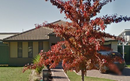 554 Wheelers Lane, Dubbo NSW