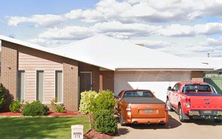570 Wheelers Lane Lane, Dubbo NSW