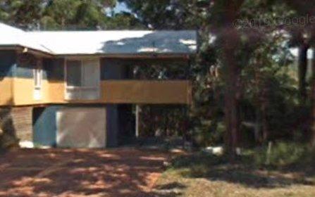 18 Macwood Road, Smiths Lake NSW